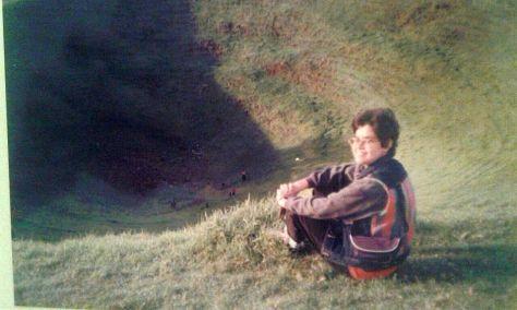 1994-NZ-Auckland-dormantVolcano